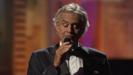 Bruscia La Terra - Andrea Bocelli