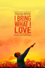 Youssou N'Dour: I Bring What I Love - Elizabeth Chai Vasarhelyi