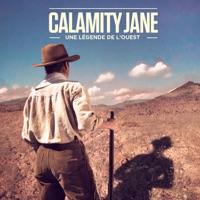 Télécharger Calamity Jane, légende de l'Ouest Episode 1