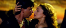 "Are Re Are (From ""Dil To Pagal Hai"") - Lata Mangeshkar & Udit Narayan"