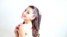 The Way (feat. Mac Miller) - Ariana Grande
