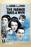 The Farmer Takes a Wife wiki, synopsis