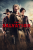 The Salvation - Kristian Levring