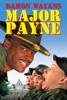 icone application Major Payne