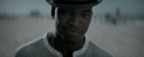 Let Me Love You (Until You Learn to Love Yourself) - Ne-Yo