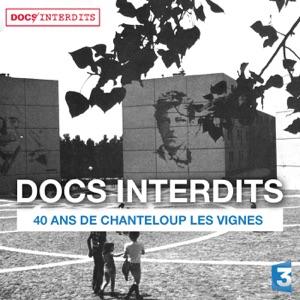 40 ans de Chanteloup les vignes - Episode 2
