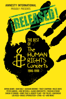 Bryan Adams, Joan Baez, Jackson Browne, Tracy Chapman, Peter Gabriel, Joni Mitchell, Alanis Morissette, Youssou N'Dour, Sinéad O'Connor, Jimmy Page, Robert Plant, The Police, Radiohead, Lou Reed, Bruce Springsteen, Sting & U2 - ¡Released! Highlights of the Human Rights Concerts  artwork