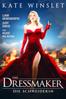 Jocelyn Moorhouse - The Dressmaker  artwork
