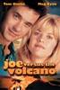 icone application Joe contre le volcan (Joe Versus the Volcano) [1990]