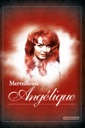 Affiche du film Merveilleuse Angélique