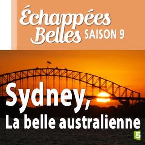 Sydney, la belle australienne - Episode 1