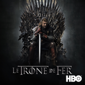 Game of Thrones (Le Trône de fer), Saison 1 (VF)