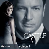Télécharger Castle, Saison 7 Episode 23