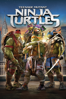 Teenage Mutant Ninja Turtles - Jonathan Liebesman