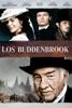 Los Buddenbrook - Movie Image