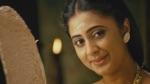 Kunnathae (Album Kerala Varma Pazhassi Raja) thumbnail