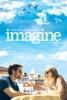 icone application Imagine