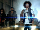 Party Rock Anthem - Lauren Bennett, LMFAO & GoonRock