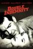 icone application Assurance sur la mort (Double Indemnity) [1944]