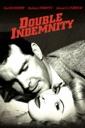 Affiche du film Assurance sur la mort (Double Indemnity) [1944]