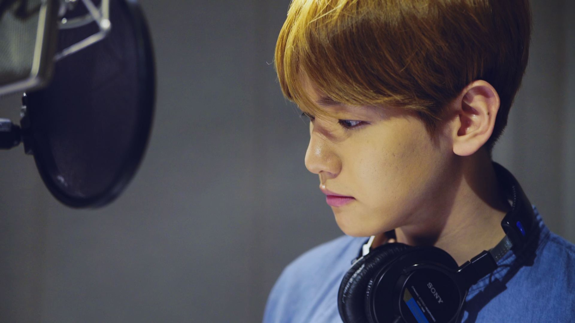 Beautiful From Drama Exo Next Door By Baekhyun On Apple Music