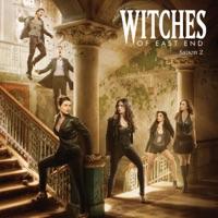 Télécharger Witches of East End, L'Integrale des Saisons 1 a 2 (VOST) Episode 18