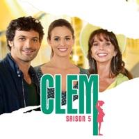 Télécharger Clem, Saison 5 Episode 5