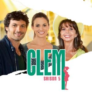 Clem, Saison 5 - Episode 2