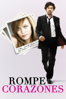 Rompecorazones - Pascal Chaumeil