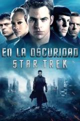 En la Oscuridad: (Star Trek Into Darkness)