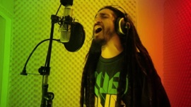 Could You Be Loved Gondwana Reggae Music Video 2014 New Songs Albums Artists Singles Videos Musicians Remixes Image