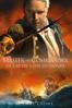 Master and Commander de l'autre côté du monde - Peter Weir