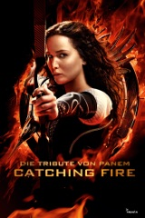 Die Tribute von Panem - Catching Fire (The Hunger Games - Catching Fire)