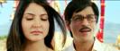 """Tujh Mein Rab Dikhta Hai (From """"Rab Ne Bana Di Jodi"""") - Roop Kumar Rathod"""