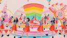 Odoru Ponpokorin - E-girls