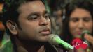 Naan Yen - A. R. Rahman & Rayhanah