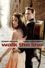 James Mangold - Walk the Line  artwork