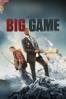 Big Game - Jalmari Helander