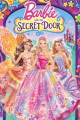 Barbie™ and the Secret Door
