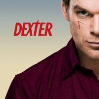 Télécharger Dexter, Saison 7 (VF) Episode 5