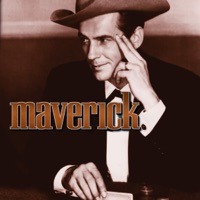 Télécharger Maverick, Season 5 Episode 4
