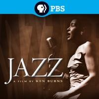 Télécharger Ken Burns: Jazz Episode 10