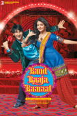 Band Baaja Baaraat - Maneesh Sharma