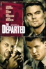 The Departed - Martin Scorsese