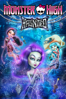 Monster High™: Haunted - Will Lau