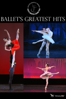 Ballet's Greatest Hits - Clemente D'Alessio