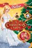 Barbie™ In A Christmas Carol - Will Lau