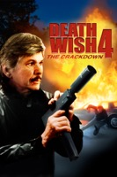 Death Wish 4: The Crackdown (iTunes)