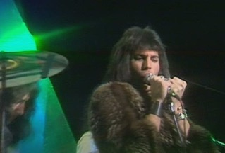 Killer Queen (Top Of The Pops, Version 2, 1974)
