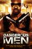 Dangerous Men - GuGu Michaels